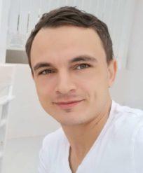Tim Holzapfel