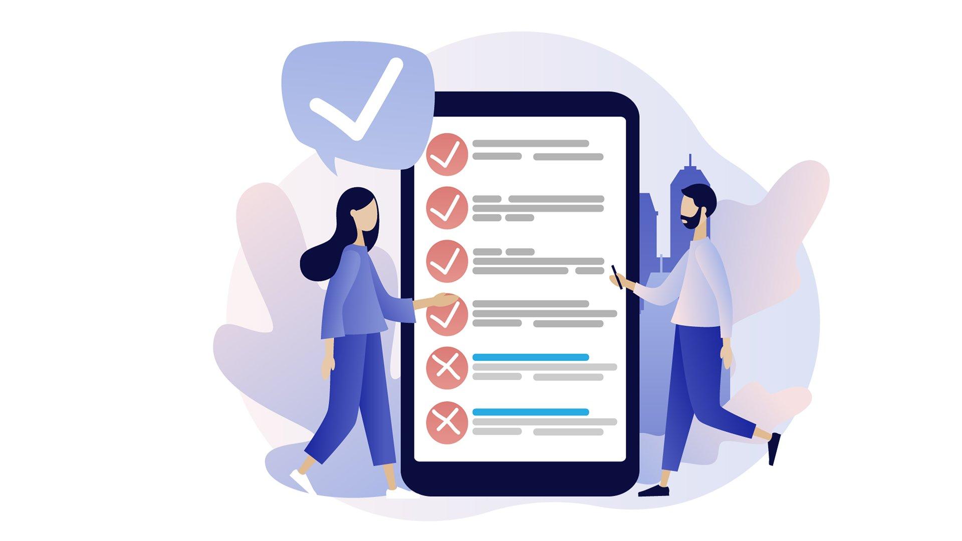 Virtual Team Building Activity Info - Briefing