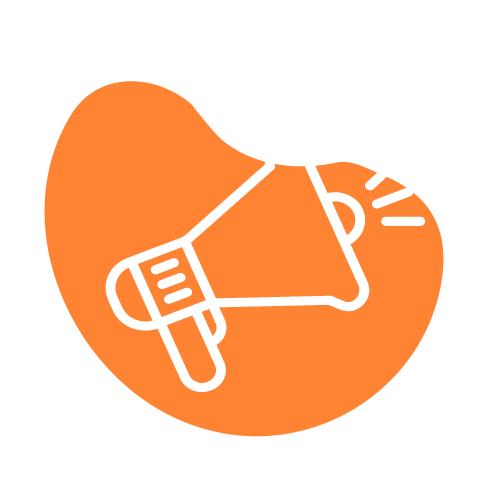 Virtual Team Building Communication-White