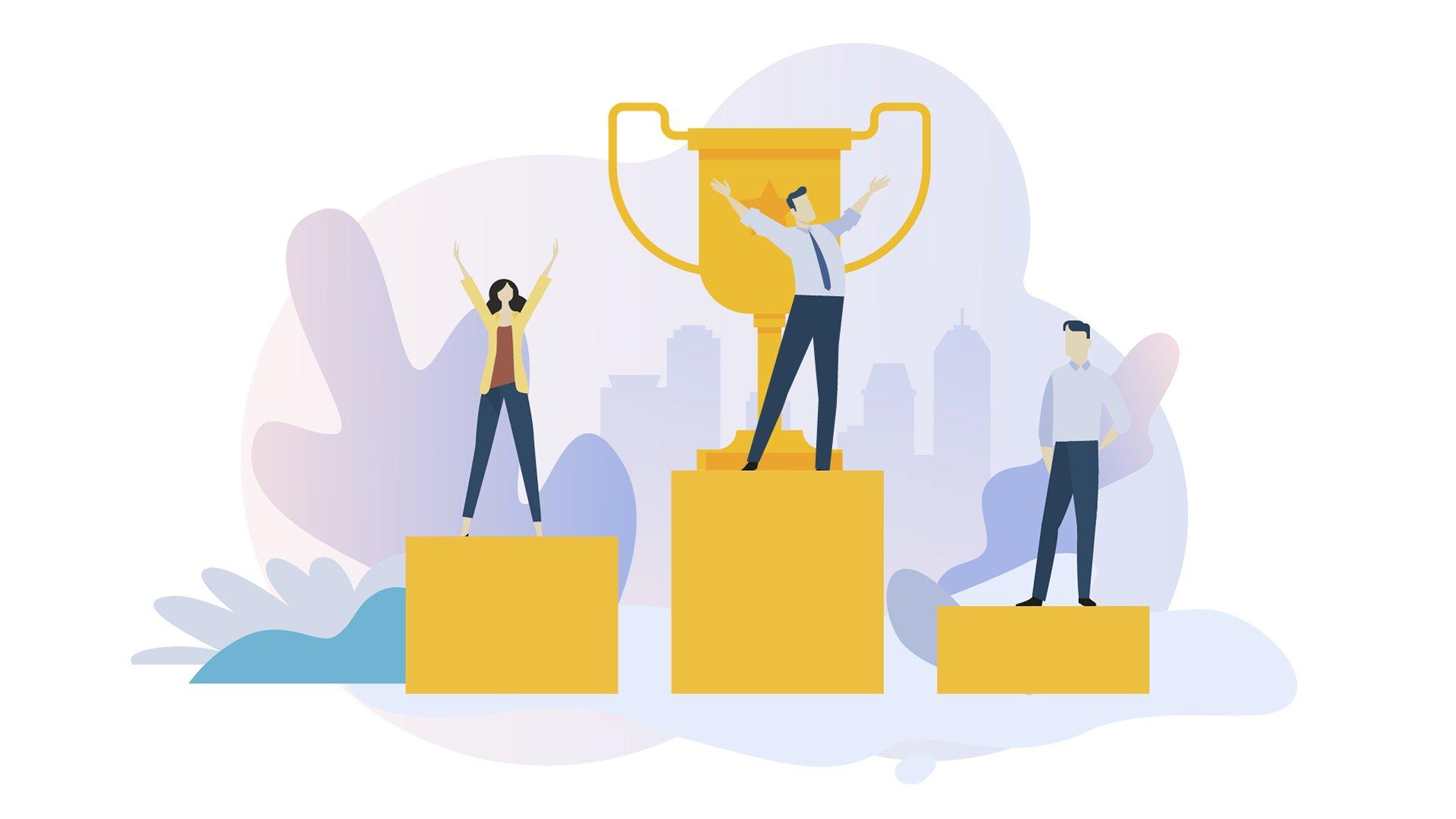 Virtual Team Building Activity Info -Scoring
